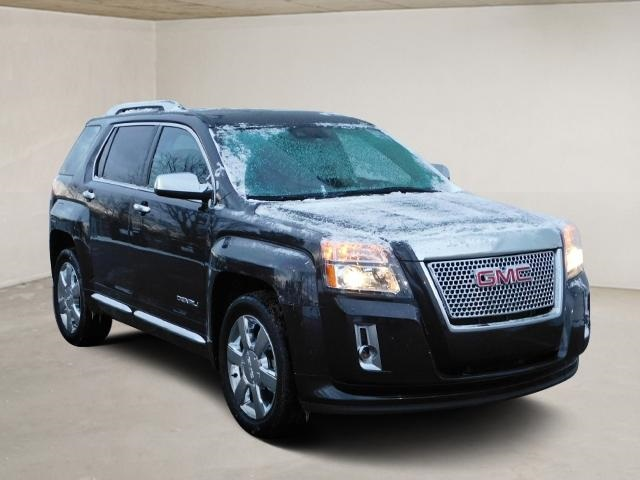 best and gallery share gmc image download terrain denali